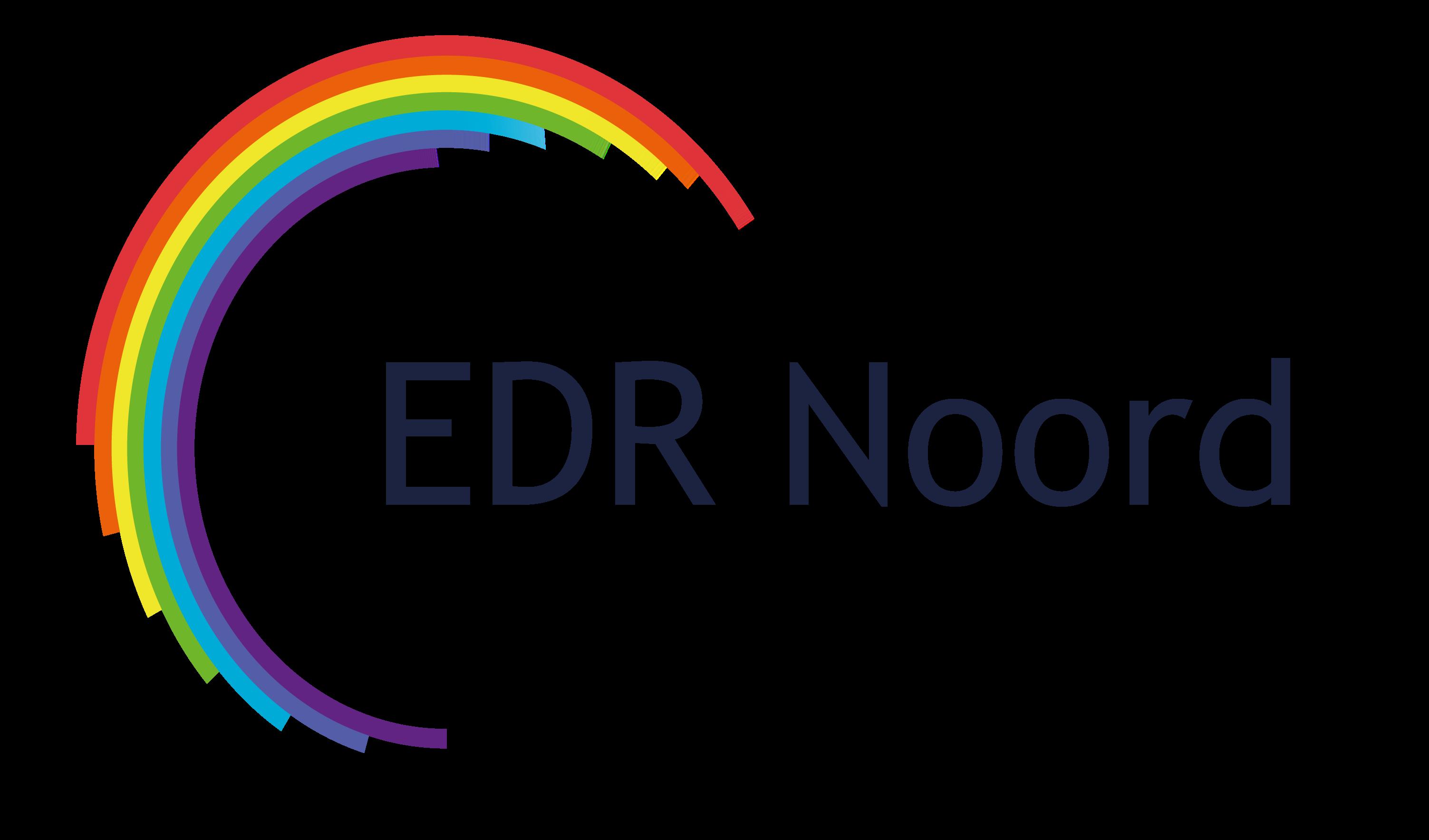 Evangeliegemeente De Regenboog Noord